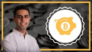 ravinder-bitcoin-certification