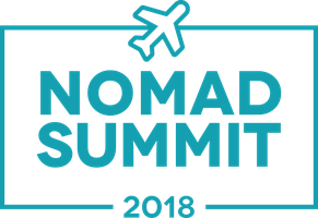 nomad summit