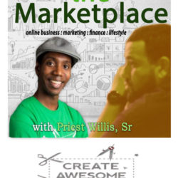 TM111: Using YouTube to Inspire Individuals and Businesses to Create Awesome Brands with Roberto Blake (Replay)