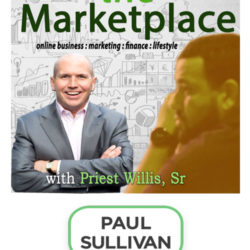 paul sullivan wealth matters