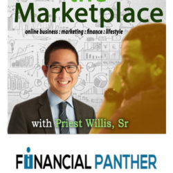 kevin-financial-panther