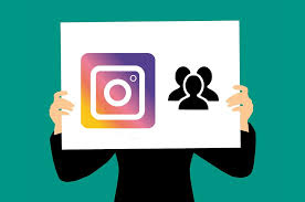 Instagram profiles are your first impressions